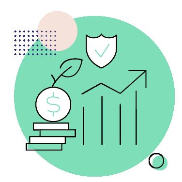 Health Economics Modelling Consulting