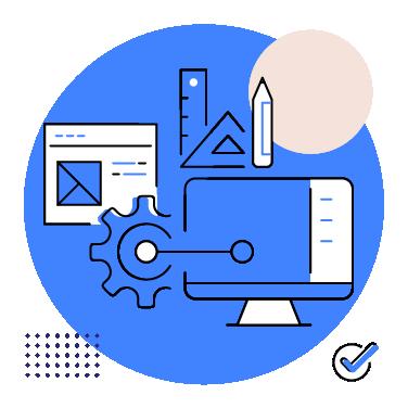 Amaris Consulting Software Development