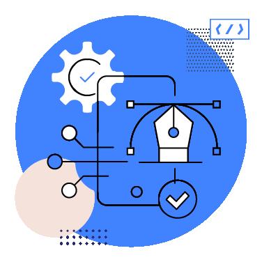 UX/UI Consulting