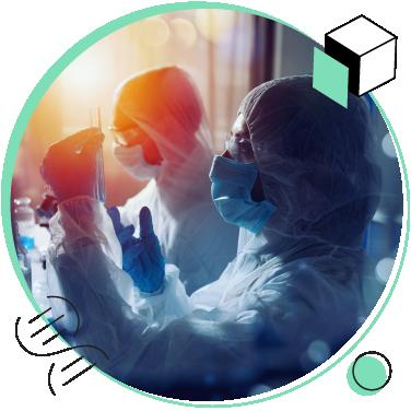 Life Sciences Quality Assurance and Quality Control