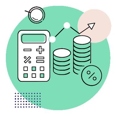 Market Access Pricing and Reimbursement