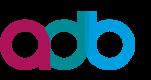 ADB-Global-ouiv2e5s801e4shh12aowtormlf5ve8b25pl71k4cg