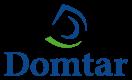 DOMTAR-ouiv2e5s801e4shh12aowtormlf5ve8b25pl71k4cg