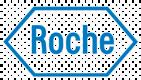 ROCHE-1-ouiv2iuz667tquan9mbtrai2lirzxvqyqsz0lfd5hc