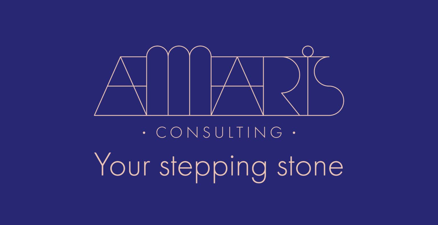 logo amaris about us