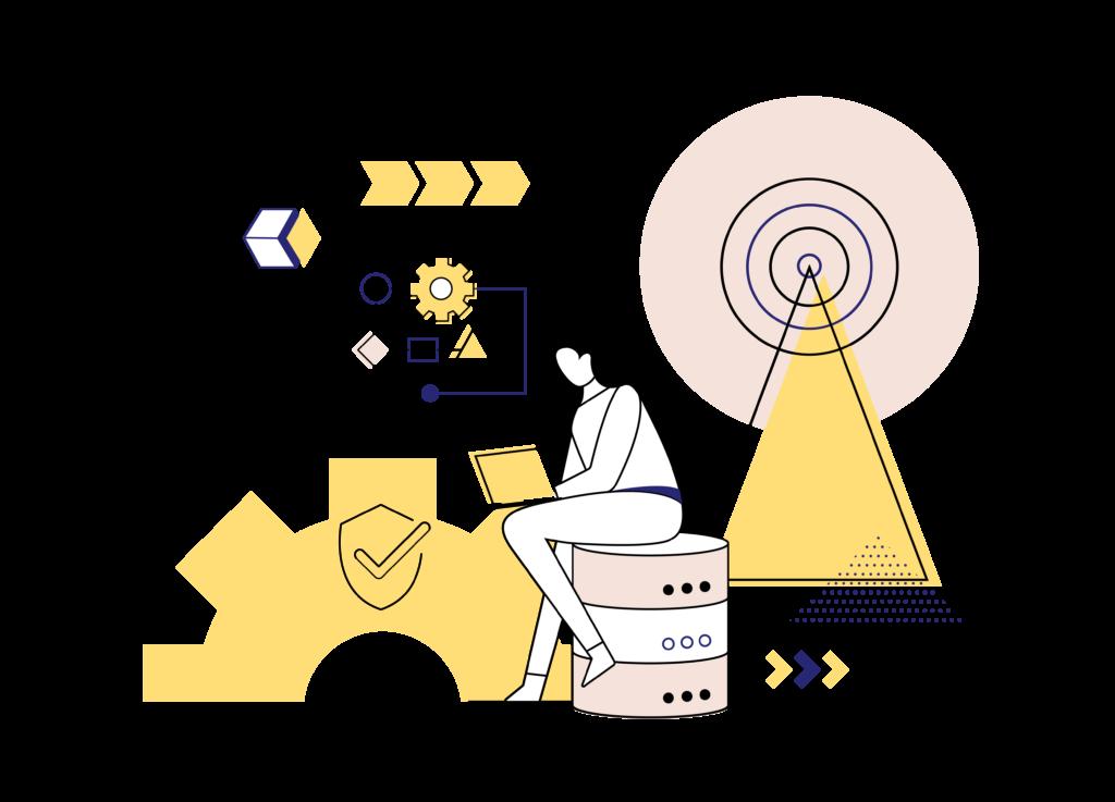 Amaris Consulting Telecom