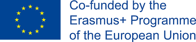 Missing Entrepreneurs: Co funded by the Erasmus Programme of the European Union